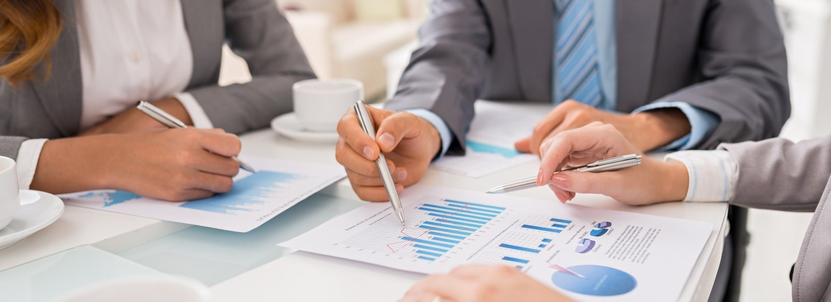 accounting-services-in-india