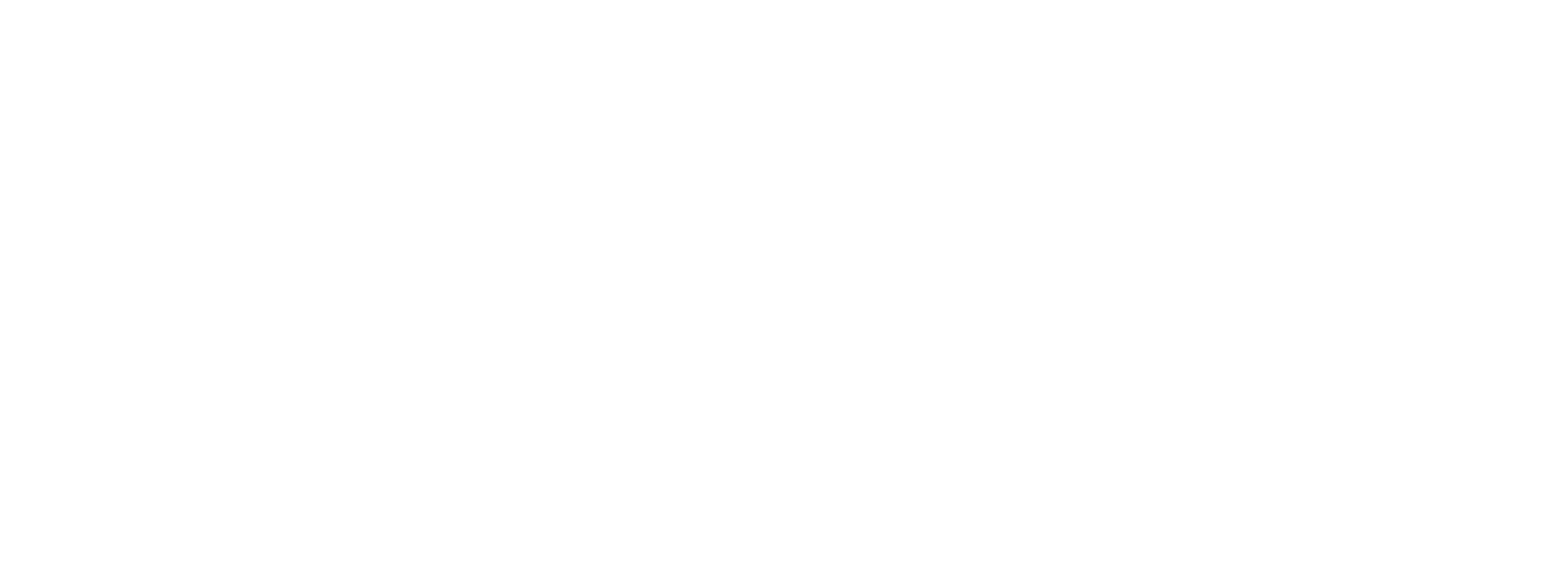 Buchprufer Consultants LLP